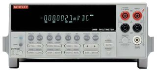 Keithley 2000/2000-SCAN^ image-117532