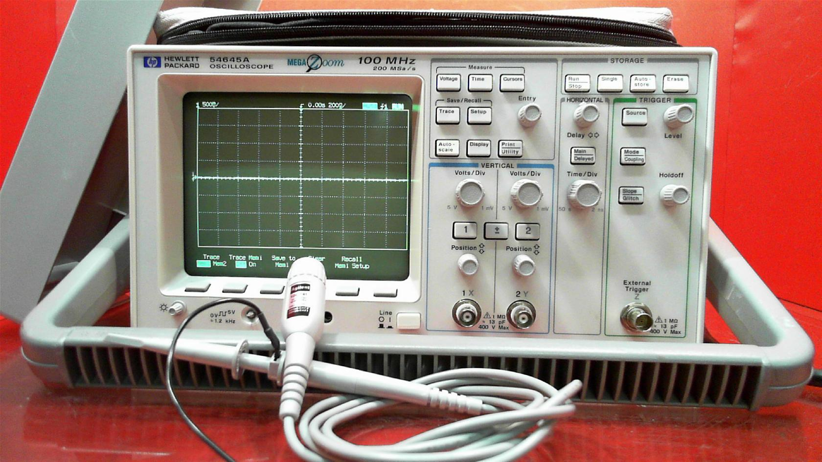 Elimia ALMS 23-32-120 20 HP 480V Magnetic Motor Starter UL Listed 120V Coil
