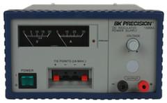 BK Precision 1688A image-6262