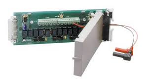Keithley 2000-SCAN-NEW image-117494