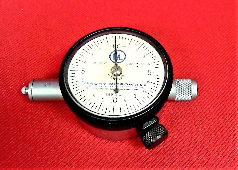 2 x Varistance Varistor VDR 15mm 480V  V480LA40                         RTV480T4